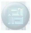 logo-header-3
