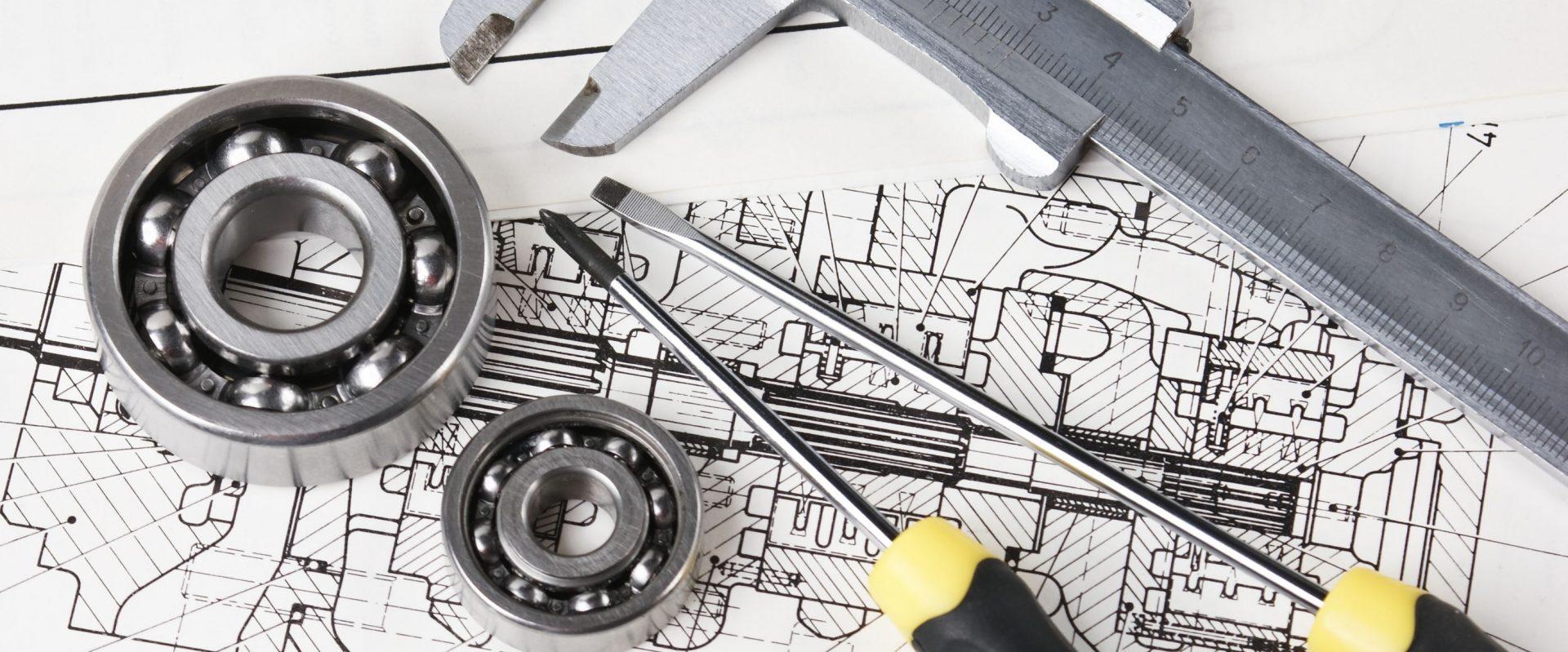 انجمن مهندسان مکانيک ايران- شعبه يزد